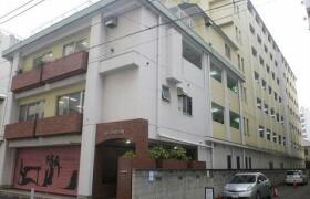 1R Mansion in Yamashitacho - Yokohama-shi Naka-ku