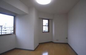大田區西馬込-1K公寓大廈
