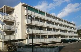 3DK Mansion in Kambe - Tsu-shi