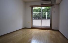 世田谷區代田-1K公寓大廈