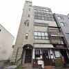 Whole Building Office to Buy in Osaka-shi Asahi-ku Interior