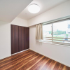 3LDK Apartment to Buy in Bunkyo-ku Bedroom