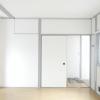 2LDK House to Rent in Higashiosaka-shi Bedroom