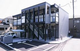 1K Apartment in Daigiri - Fujisawa-shi