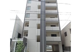名古屋市東区橦木町-2LDK公寓