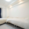 2LDK Apartment to Rent in Sapporo-shi Chuo-ku Room
