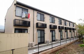1K Mansion in Nagano - Gyoda-shi
