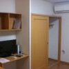 1K Apartment to Rent in Higashimurayama-shi Room