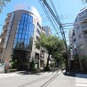 Whole Building Office to Buy in Toshima-ku Outside Space