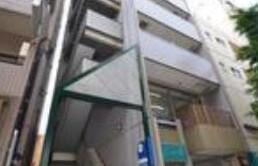 1SDK Mansion in Komazawa - Setagaya-ku