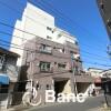 1SDK Apartment to Buy in Nerima-ku Exterior