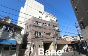 1SDK {building type} in Nukui - Nerima-ku