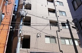 墨田區太平-1K公寓大廈