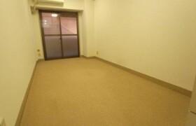 1R Apartment in Minamisaiwai - Yokohama-shi Nishi-ku