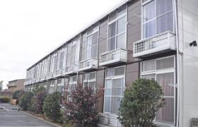 1K Apartment in Warabi - Yotsukaido-shi
