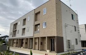 1LDK Apartment in Koremasa - Fuchu-shi