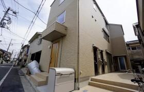 北区志茂-1DK公寓