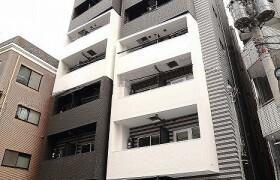 1K Mansion in Akabane - Kita-ku