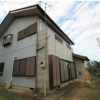 Whole Building House to Buy in Hokota-shi Exterior
