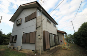 Whole Building {building type} in Odo - Hokota-shi