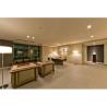 1LDK Apartment to Rent in Sumida-ku Shared Facility