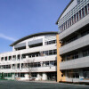 2LDK Apartment to Buy in Minato-ku Middle School