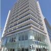 1LDK Apartment to Rent in Nagoya-shi Chikusa-ku Exterior