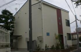 名古屋市千種区 丸山町 1K アパート