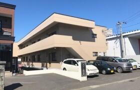 3LDK Apartment in Shinkotoni 7-jo - Sapporo-shi Kita-ku