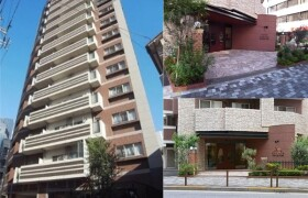 1LDK Apartment in Kamata - Ota-ku