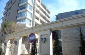3LDK Apartment in Totsukacho - Yokohama-shi Totsuka-ku