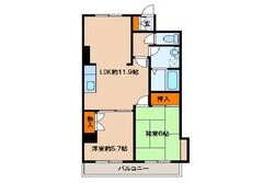 Whole Building Apartment to Buy in Ichihara-shi Floorplan