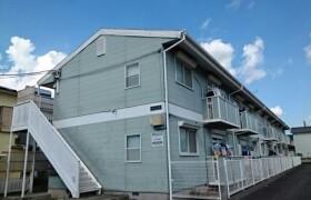 3DK Apartment in Shinyoshidahigashi - Yokohama-shi Kohoku-ku