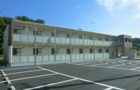 1K Apartment in Kamitakatsushimmachi - Tsuchiura-shi