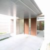 2LDK Apartment to Rent in Nagoya-shi Chikusa-ku Lobby