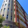 3DK Apartment to Rent in Kawasaki-shi Takatsu-ku Exterior