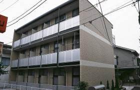 1LDK Mansion in Funabashi - Setagaya-ku
