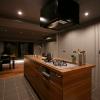 2LDK Apartment to Buy in Meguro-ku Kitchen