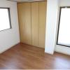 1DK Apartment to Rent in Osaka-shi Chuo-ku Room