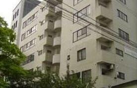 2LDK Mansion in Minamioi - Shinagawa-ku