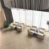 在千代田區購買2SLDK 公寓大廈的房產 Building Entrance