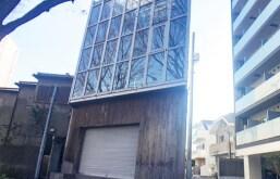 2LDK House in Minami - Meguro-ku