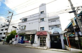 川崎市宮前區宮崎-1K公寓大廈