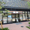 2LDK Apartment to Rent in Kashiwa-shi Convenience Store