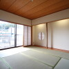 3SLDK Apartment to Rent in Kawasaki-shi Takatsu-ku Japanese Room
