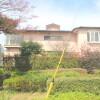 3DK Terrace house to Rent in Setagaya-ku Exterior