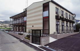 福岡市東區香椎駅東-1K公寓