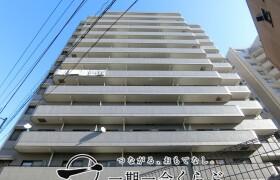 2DK {building type} in Arakawa - Arakawa-ku