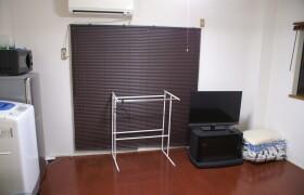 1R Apartment in Omiya - Osaka-shi Asahi-ku