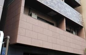 1K Mansion in Minato - Chuo-ku